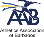 Athletics Association of Barbados Inc.